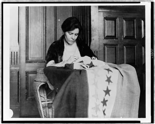 Suffrage March Centennial Anniversary Online Exhibition ... | 500 x 400 jpeg 49kB