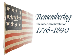 daughters of the american revolution good citizen essay The essay topic for this year's dar good citizen competition was our american heritage and our responsibility for preserving it specifically focusing on how america advanced the cause of.
