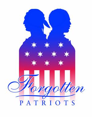 Forgotten patriots daughters of the american revolution forgotten patriots project m4hsunfo