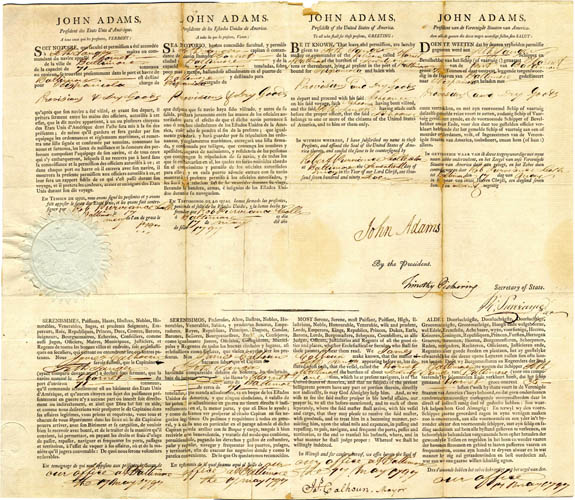 the declaration of independence and david simon essay If you've ever read the declaration of independence declaration of independence from essay prompts the universal declaration of human rights.