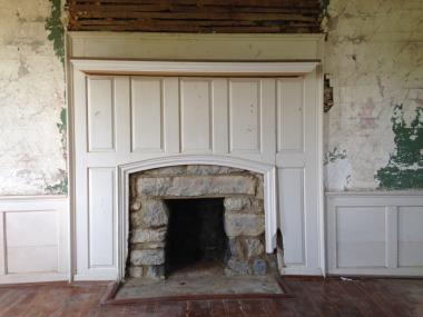 Grant Recipient, Historic Preservation Category: Bristol Historical Association, Bristol, Va. The c. 1790-1810 Robert Preston House, located near Bristol, Va., required repairs and/or replacement of doors, lathing, plaster, ceiling, and flooring. Four fireplaces were repaired, including the replacement of missing mantels and surrounds. The restoration of the Preston House allows the Bristol Historical Association to share the history of the home and its part in the westward expansion of the country with gue