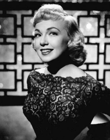 Edie Adams was a successful comedian, actress and singer from the late 1900s. Her works include Broadway performances in Wonderful Town, Li'l Abner and Cinderella; her work as Daisy Mae in L'il Abner won her a Tony Award. Edie started two of her own businesses, Edie Adams Cosmetics and Edie Adams Cut 'n' Curl beauty salons, in 1967. Her hard work in various fields as a businesswoman and an actress took Edie from being in debt to becoming a millionaire. She also took part in politics, campaigning for Dwight