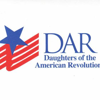 Product Detail | Daughters of the American Revolution